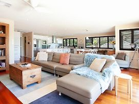 Luxury Family Entertainer Minutes From Manly Beach photos Exterior