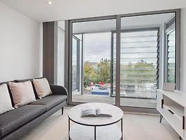 Gorgeous Open Plan 1Br In Sheffield photos Exterior