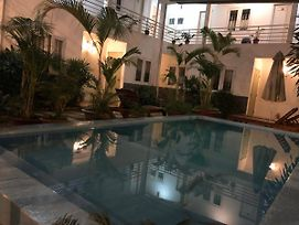 Orchid Guest House Phu Quoc photos Exterior