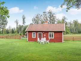 Awesome Home In Vimmerby W photos Exterior