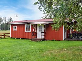 Nice Home In Vimmerby W 1 Bedrooms photos Exterior