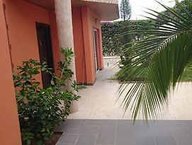 Residence 2 Cocotiers photos Exterior