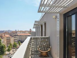 Stunning Apartment In Marseille W/ 3 Bedrooms photos Exterior