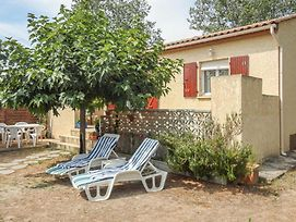 Awesome Home In Valras Plage W/ 2 Bedrooms photos Exterior