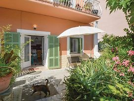 Stunning Apartment In St. Florent W/ Wifi And 1 Bedrooms photos Exterior
