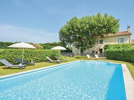 Stunning Home In Chateaurenard W/ Outdoor Swimming Pool, Wifi And Outdoor Swimming Pool photos Exterior