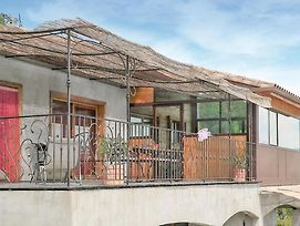 Beautiful Home In Valensole W/ Wifi And 3 Bedrooms photos Exterior