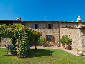 6 Bedrooms Umbrian Farmhouse photos Exterior