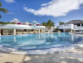 Viva Wyndham V Heavens Adults Only All Inclusive photos Exterior