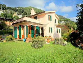 House With Garden And Small Private Pool Near Camiore photos Exterior