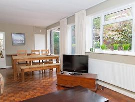 Spacious 3Bed House In Putney photos Exterior