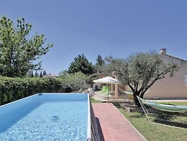 Awesome Home In Chateaurenard W/ Wifi, 3 Bedrooms And Outdoor Swimming Pool photos Exterior