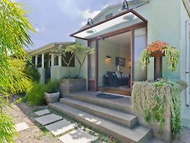 Charming 3 Bedroom Venice Bungalow photos Exterior