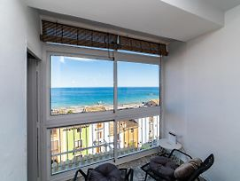 Suite Con Vistas Al Mar photos Exterior