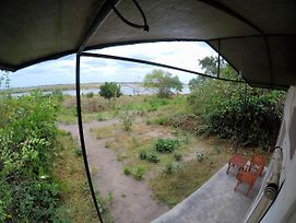 Selous Tented Camp photos Exterior