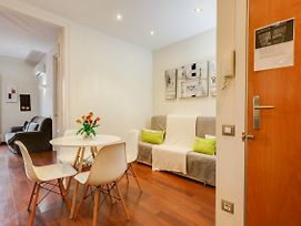 Lovely And Modern 1-Bed Apt In The City Centre. photos Exterior