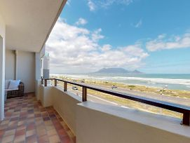 Blouberg Bliss - Beach Condo photos Exterior