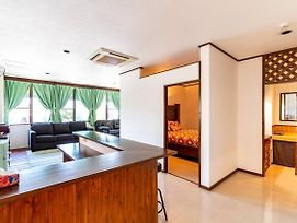Cozy House Okinawa - Simply The Best photos Exterior