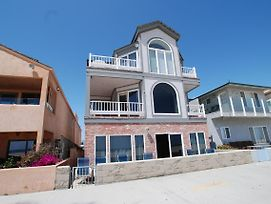 W Ocean Front 68263 By Redawning photos Exterior