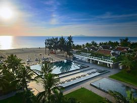 Pullman Danang Beach Resort photos Exterior