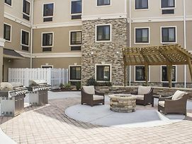 Staybridge Suites North Jacksonville photos Exterior