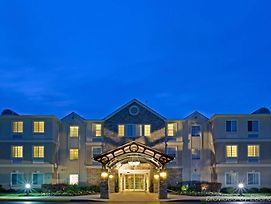 Staybridge Suites Philadelphia-Mt. Laurel photos Exterior