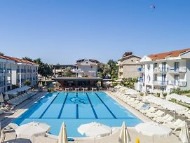 Noa Hotels Oludeniz Resort photos Exterior