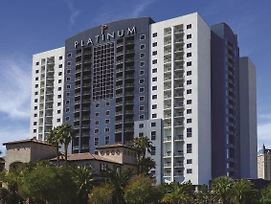 Platinum photos Exterior