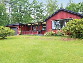 Nice Home In Haverdal W Wifi And 3 Bedrooms photos Exterior