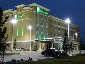 Holiday Inn Covington photos Exterior