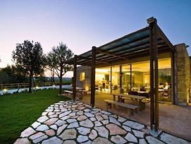 Country House Il Fontanile photos Exterior