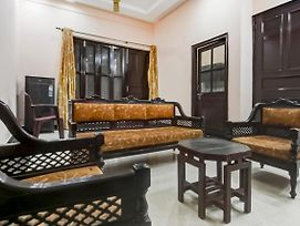 Exotic 2Bhk Home In Dalanwala photos Exterior