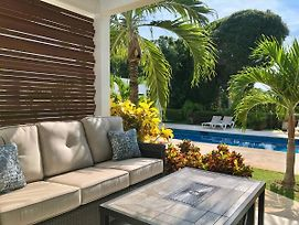Private Townhome With Free Access To Resort Amenities photos Exterior