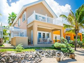 Mahogany Point 2 By Cayman Villas photos Exterior