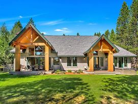 New Listing! Riverfront Oasis W/ Hot Tub & Dock Home photos Exterior