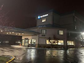 Best Western Dartmouth Inn At Hanover photos Exterior