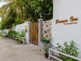Dream Inn Sun Beach Hotel Guesthouse photos Exterior