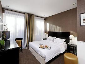 Etoile Residence Imperiale photos Room