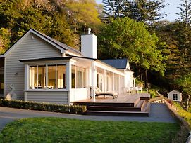 Tahapuke By Touch Of Spice photos Room