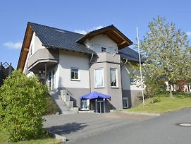 Cozy Apartment In Dudenroth Near Forest photos Exterior