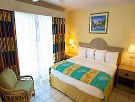 Bay View Suites Paradise Island photos Room