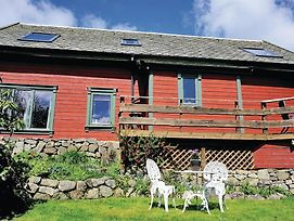 Holiday Home Sandnes Vassvik photos Exterior