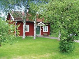 Holiday Home Ova Nolebo Ledet Lundsbrunn photos Exterior