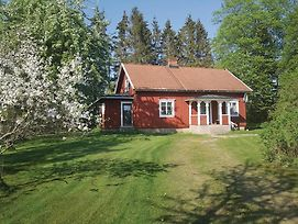 Holiday Home Boigen Boljan Falkoping photos Exterior