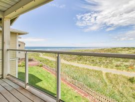 934 Vacations By The Sea photos Exterior