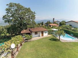 Holiday Home Rocca Gloriosa 52 With Outdoor Swimmingpool photos Exterior