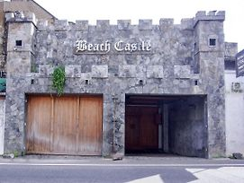 Beach Castle photos Exterior