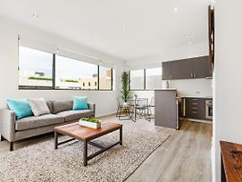 Surry Hills Modern Self Contained One Bedroom Apartment photos Exterior
