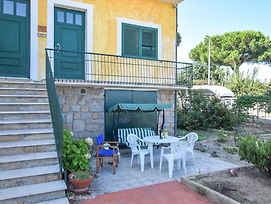 Awesome Apartment In Palau W/ 2 Bedrooms photos Exterior
