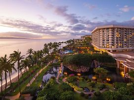 Hyatt Regency Maui photos Exterior